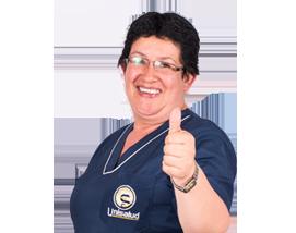 Reconocimiento a la experiencia servicios farmacéuticos