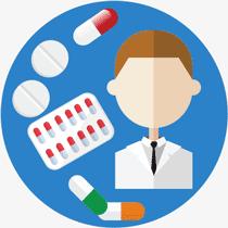 Administracion-de-Farmacias