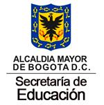 aprobado-secretaria-educacion