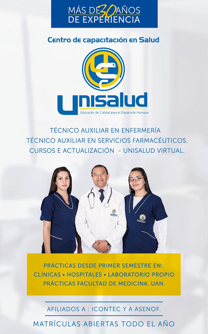 cursos-salud-medicina-en-Bogota