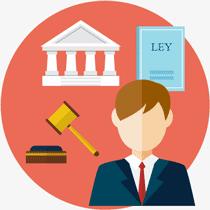 legislacion-farmacias
